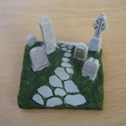 Addams_Cementerio_02