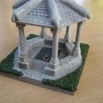 the Pantheon The Addams Family Pinball MOD
