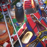 The Addams Family Pinball MOD