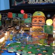 RoadShow_Pinball_warning_Lights_Mod_12