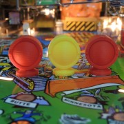 RoadShow_Pinball_warning_Lights_Mod_15