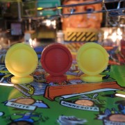RoadShow_Pinball_warning_Lights_Mod_16