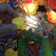 RoadShow_Pinball_warning_Lights_Mod_4