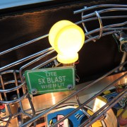RoadShow_Pinball_warning_Lights_Mod_6