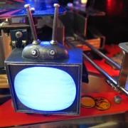 TZ_Television_017