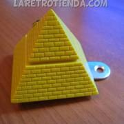 TZ_piramide_06