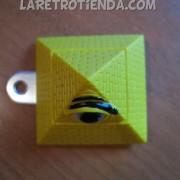 TZ_piramide_07