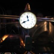 TZ_relojMillones_07