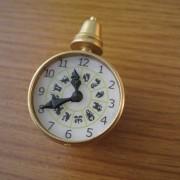 TZ_relojMillones_08