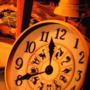 TZ_relojMillones_11