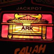 indianaJonesPinballMod_Ark_14
