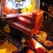 piano005