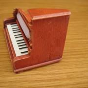 piano012