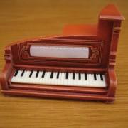 piano013