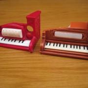 piano014