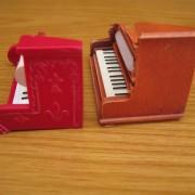 piano015