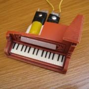 piano017