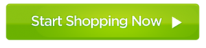 start_shopping_button