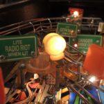 pinball_RoadShow_warning_mod_ (11)