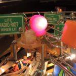 pinball_RoadShow_warning_mod_ (12)