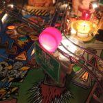 pinball_RoadShow_warning_mod_ (3)