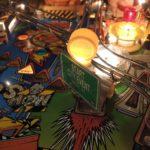 pinball_RoadShow_warning_mod_ (4)